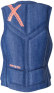 mystic-x-series-vest-blue