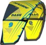 naish-dash-2017-yellow