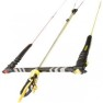 naish-fusion-control-bar-2016-yellow