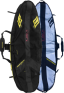 naish-kite-boardbag-2-1-surf-bag