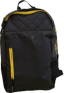 naish-travel-carry-on-backpack