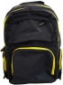 naish-travel-office-backpack