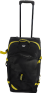 naish-travel-roller-bag