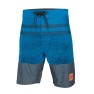 north-boardshorts-north-blau