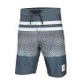 north-boardshorts-north-grau