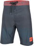 north-boardshorts-north-oranje