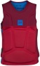 north-kite-vest-seat-rood