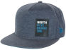 north-new-era-9fifty-blauw