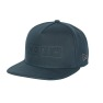 north-new-era-9fifty-north-antraciet