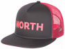 north-new-era-9fifty-roze