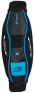 north-surfstrap-with-washe-black-combi