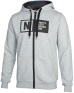 north-zip-hoody-team-grijs-combinatie