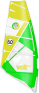 northsails-volt-hd-2017-groen