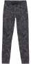 o-neill-easy-breezy-pants-zwart-combi