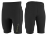 o-neill-hammer-short-black
