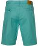 o-neill-lm-friday-night-chino-turquoise