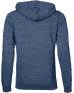 o-neill-lm-jacks-base-zip-blauw