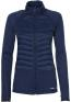 o-neill-pw-baffle-mix-fleece-donker-blauw