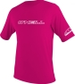 o-neill-youth-basic-ss-roze