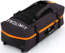 prolimit-air-sup-travel-bag-schwarz