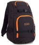prolimit-backpack-matrix-zwart-mix