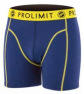 prolimit-boxer-shorts-0-5-mm-neo-blauw
