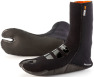prolimit-evo-boot-sock-3-0-black