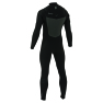 prolimit-fusion-freezip-5-3-black