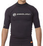 prolimit-innersystems-1st-layer-top-sa-black