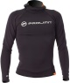 prolimit-innersystems-chillvest-hooded-la