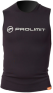 prolimit-innersystems-classic-chillvest-black