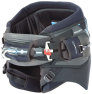 prolimit-kite-seat-pro-black-mix