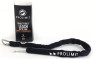 prolimit-leash-pro-kite-short-black-mix