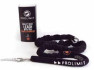 prolimit-leash-pro-kite-white