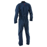 prolimit-nordic-sup-suit-blauw