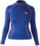 prolimit-rashguard-pg-blue