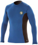 prolimit-rashguard-stitchless-grey-combi