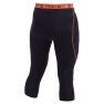 prolimit-sup-neo-3-4-pants-1mm-airmax-schwarz