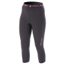 prolimit-sup-neo-3-4-pants-airmax-zwart