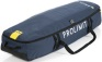 prolimit-traveller-w-wheels-blauw