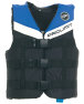 prolimit-vest-nylon-3buck-black-combi