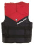 prolimit-vest-nylon-3buck-black-mix