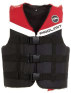 prolimit-vest-nylon-3buck-zwart-mix
