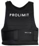 prolimit-weight-race-vest-zwart