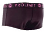 prolimit-wmn-boxer-short-0-5-mm-neo-zwart-mix