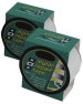 psp-marine-tapes-monofilm-tape-50mm-x-3-mtr