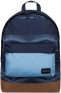 quiksilver-everyday-poster-light-blue