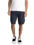 quiksilver-freemantle-dark-blue