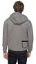 quiksilver-highland-grey