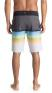 quiksilver-highslab20-multi-color